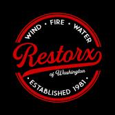 Restorx of Washington