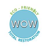 WOW Total Restoration