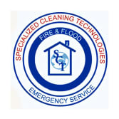 Specialized Cleaning Technologies