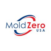 Mold Zero USA