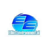 Elliot Environmental