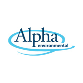 Alpha Environmental