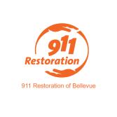 911 Restoration of Bellevue