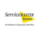 ServiceMaster of Albuquerque & West Mesa