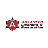 Advanced Cleaning and Restoration