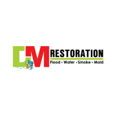 DM Restoration