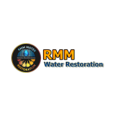 RMM Water Restoration