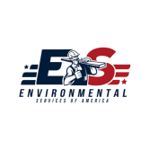 Environmental Services of America