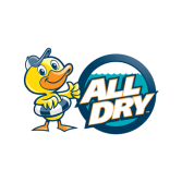 All Dry