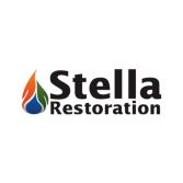Stella Restoration