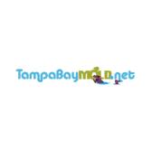 TampaBayMold.net