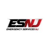 Emergency Services NJ