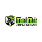 Mold Mob