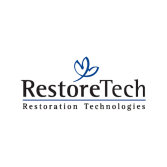 Restore Tech