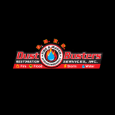 Dust Busters Restoration Services, Inc.