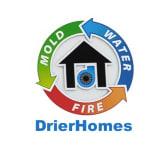 DrierHomes