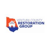 Ventura County Restoration Group