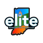 Elite Remediation & Services