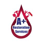 A+ Restoration Services