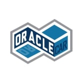 Oracle Construction and Restoration LLC