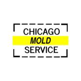 Chicago Mold Service