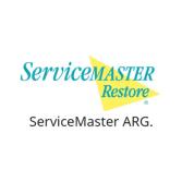 ServiceMaster ARG
