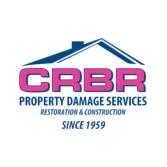 CRBR Property Damage Services