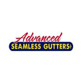 Advanced Seamless Gutters Inc