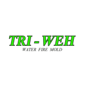 TRI-WEH