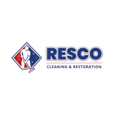 Resco Cleaning & Restoration