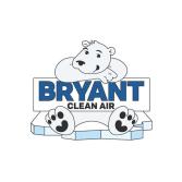 Bryant Clean Air