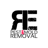 RE Pest & Mold Removal