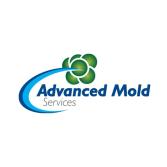 Advanced Mold Services