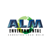 ALM Environmental