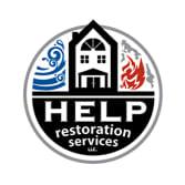 Home Emergency Licensed Professionals, LLC