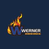 Werner Restoration Services Inc.