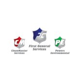 First General Services