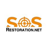 SOS Restoration