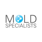 Mold Specialists