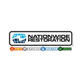 Nationwide Restoration
