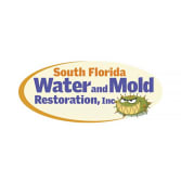 South Florida Water and Mold Restoration, Inc