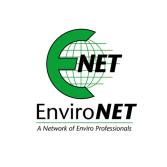 EnviroNET