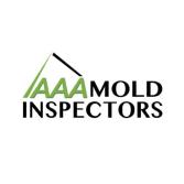 AAA Mold Inspectors