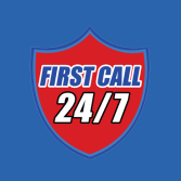 First Call 24/7