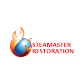 Steamaster Restoration