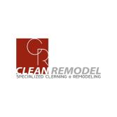 Clean Remodel