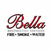 Bella Restoration Services