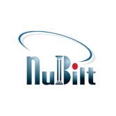 NuBilt