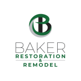 Baker Restoration & Remodel