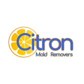 Citron Mold Removers